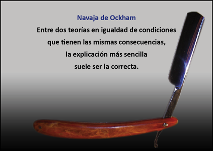 El Blog de José Carlos Vicente: Formación para directivos en Toma ...