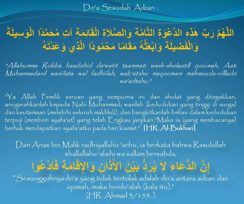 Amalia Islam : 10/10/16