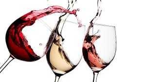 tarot económico fiable, tarot visa 4€, telefónica o Línea por teléfono, videncia económica, Videncia Natural económica, vidente natural, vino afrodisiaco.