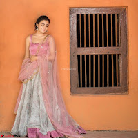Shalini Pandey Beautiful and gorgeous ~  Exclusive 004.jpg