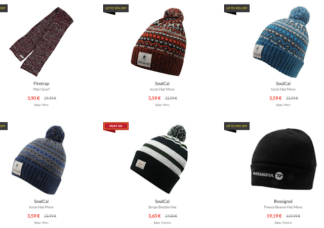 http://www.sportsdirect.com/accessories/gloves-hats-and-scarves#dcp=1&dppp=100&OrderBy=discountpercent_desc&Filter=AFLOR%5EMens,Unisex+Adults