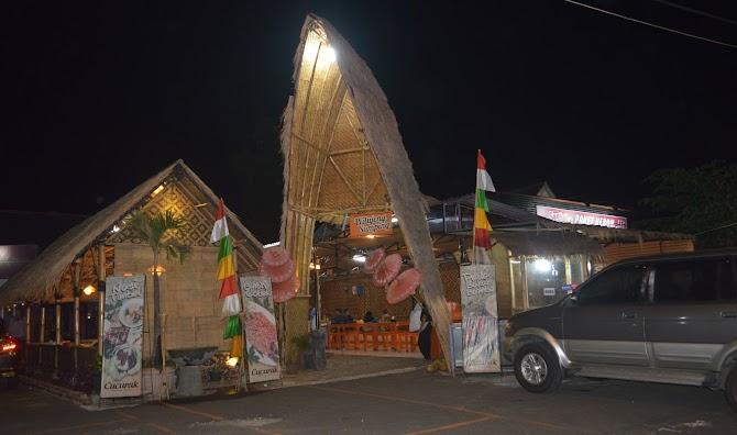 Menjelajahi Keindahan Kota Bandung