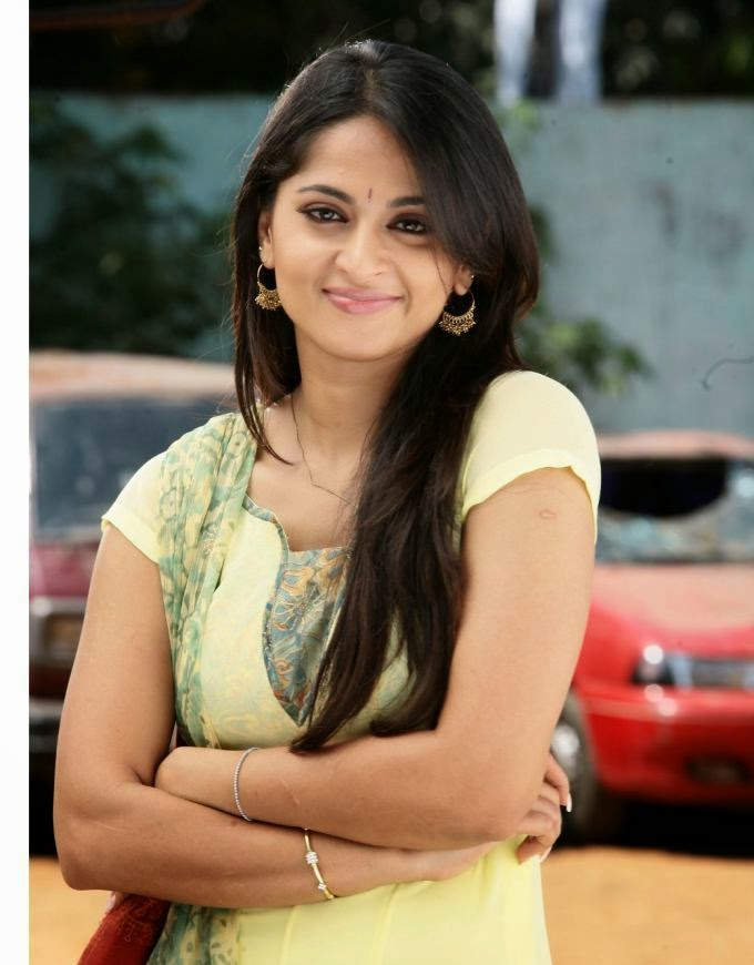 Anushka Shetty Hd Wallpaper, Pictures,Gallery  Total Hq -3729