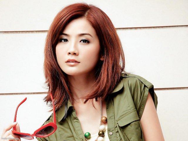 Top asian singers