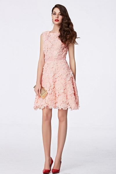 baju mini dress wanita dewasa