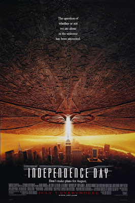 Sinopsis Film Independence Day
