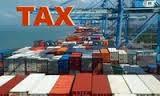 Một số điểm mới của Luật xuất khẩu, thuế nhập khẩu số 107/2016/QH13