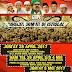 Aksi 505, Ini Sikap GNPF MUI Lampung