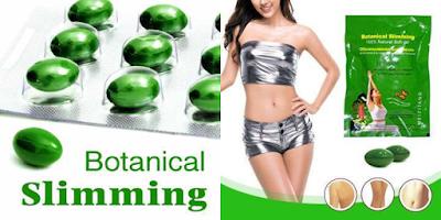 Meizitang | Obat Pelangsing Badan Herbal | Obat Pelangsing | Pelangsing Badan Di Jogja