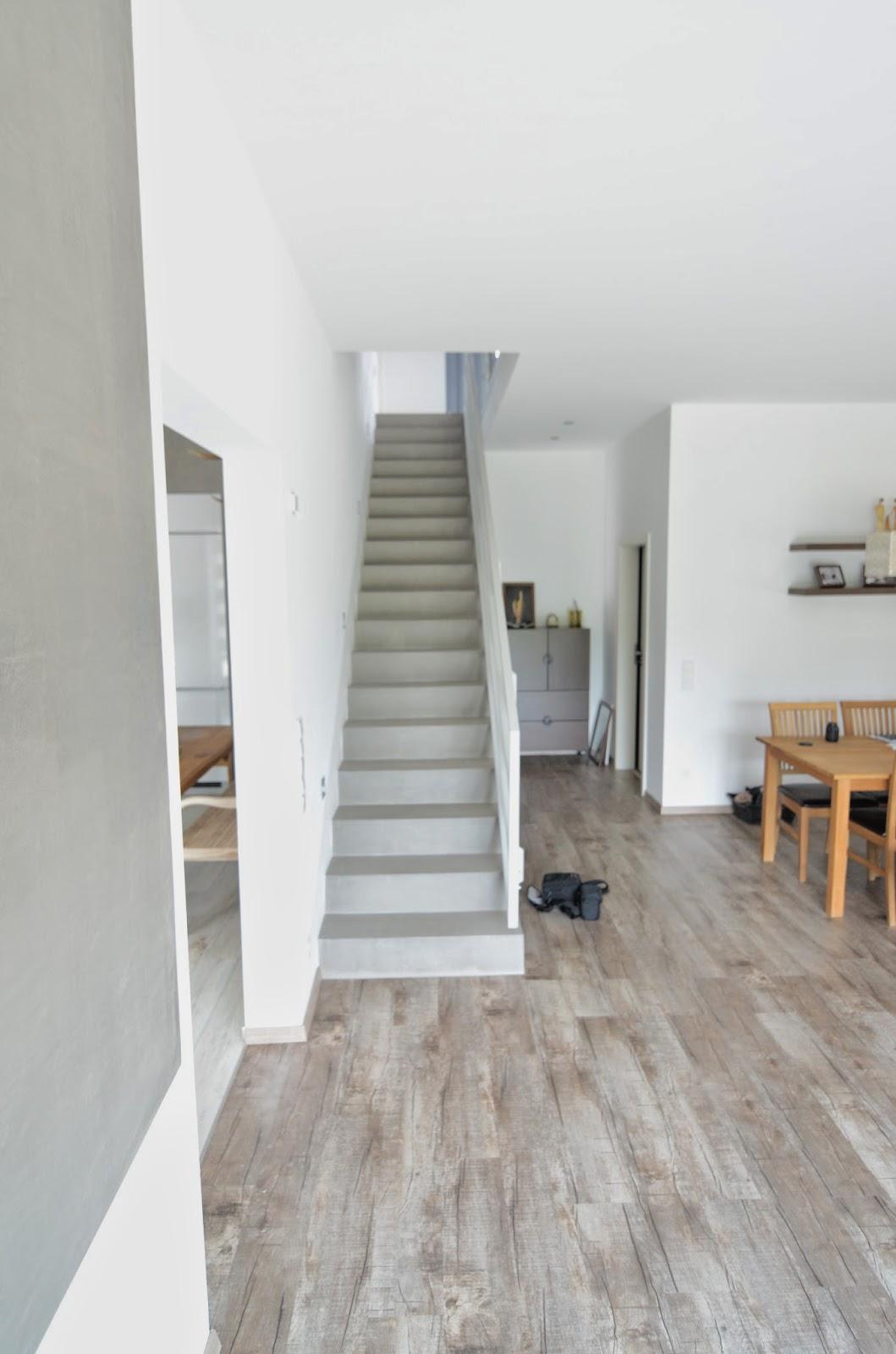 Treppe Halbgewendelt Mae. treppe 2x90 gewendelt treppe ...