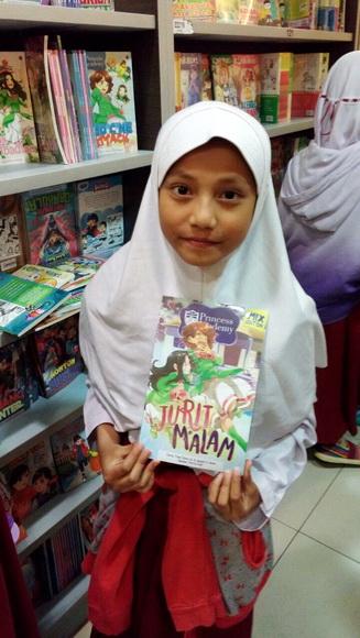 wisata edukatif di bandung wisata buku