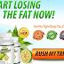 Reduce Weight all Over the Body with True Grade Garcinia