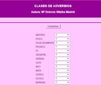 http://centros3.pntic.mec.es/cp.antonio.de.ulloa/webactivhotpot/raiz/Hot%20Pot/lengua6/adverbio/cladver3.htm