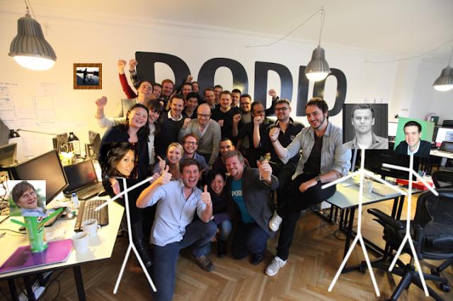 Meski Tak Menjamin Kemapanan, Kerja di Startup Tetap Memberimu 7 Keuntungan