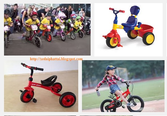 Baby Car Bike Dai Phat Tai Google Search Box