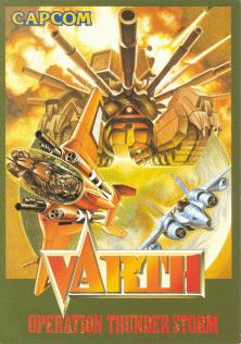 varth+arcade+game+retro+portable+pc+shooter+cover+art