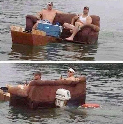 I'll need the address of their furniture maker