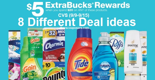 http://www.cvscouponers.com/2018/09/8-super-hot-p-extrabuck-coupon-deal.html