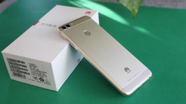 سعر و مواصفات Huawei Enjoy 8 مميزات و عيوب
