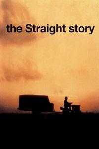 The Straight Story Stream