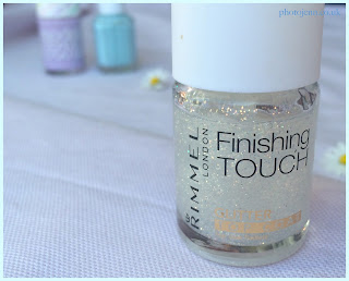 Rimmel-London-Glitter-Top-Coat