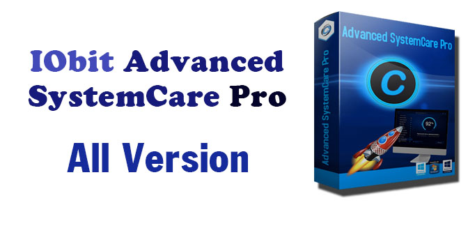 advanced systemcare 11.2 pro key youtube