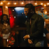 New Video: Wizkid ft DJ Spinall – Nowo | Download