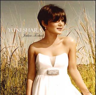 Download Lagu Pop Mp3 Terbaik Yuni Shara Full Album Tembang Kenangan Indonesia Terpopuler Tahun 80an - 90an Lengkap