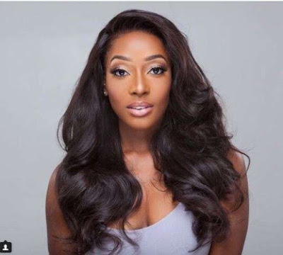 Actress Shola Fapson Escapes Being Raped By Taxify Driver
