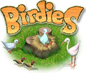 Birdies Free Game