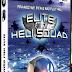 ELITE HELI SQUAD (PC) (2005) DOWNLOAD