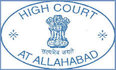 www.emitragovt.com/allahabad-high-court-recruitment-jobs-careers-notifications-for-govt-sarkari-naukri