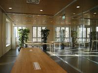 sede di Santander Consumer Bank a Torino