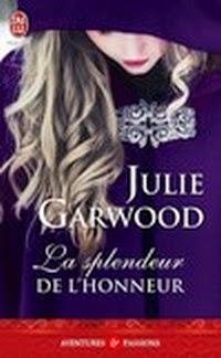 http://lachroniquedespassions.blogspot.fr/2013/12/la-splendeur-de-lhonneur-de-julie.html#