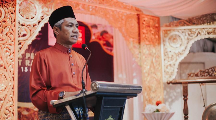 Shah Alam Foods