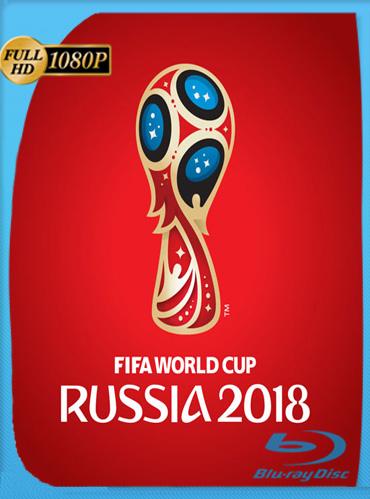 Mundial Rusia 2018 HD [Deportes][1080p][GoogleDrive] TeslavoHD