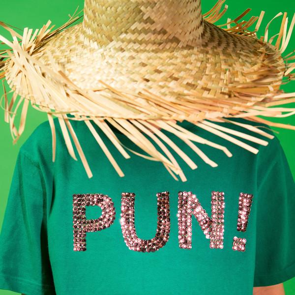 [Album] PunPunCircle – Pun! (2016.06.08/MP3/RAR)