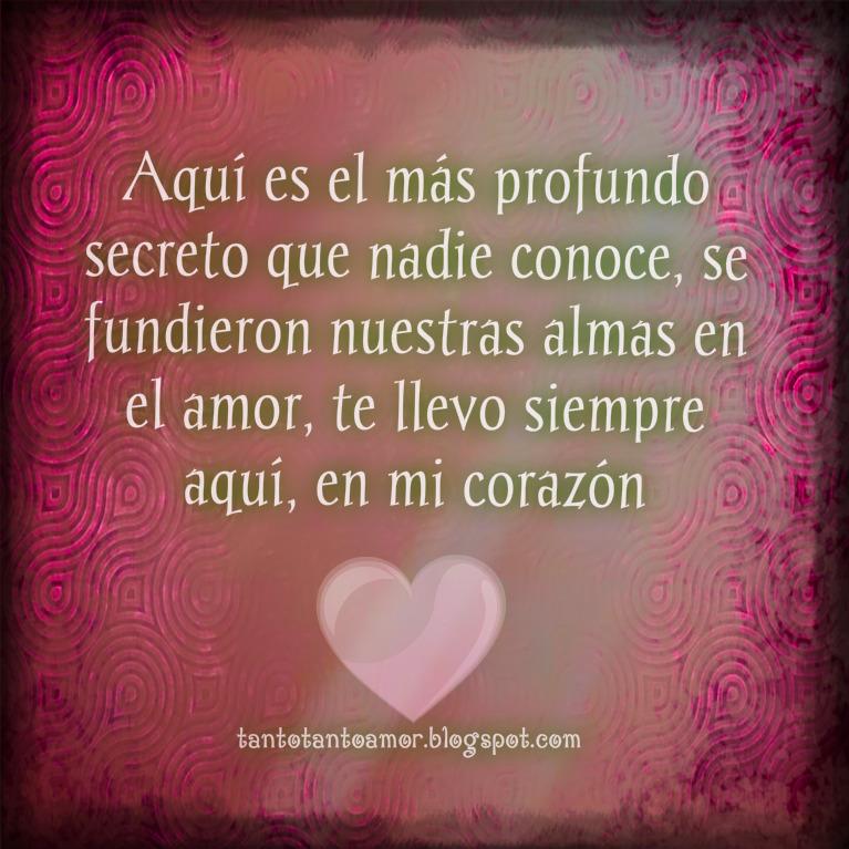 Frases De Amor Para Mi Novia Las Mas Hermosas Frases Amor