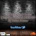 Cota Liambilson - Intro (Xigubo Dj Vado Poster Remix)(Download)