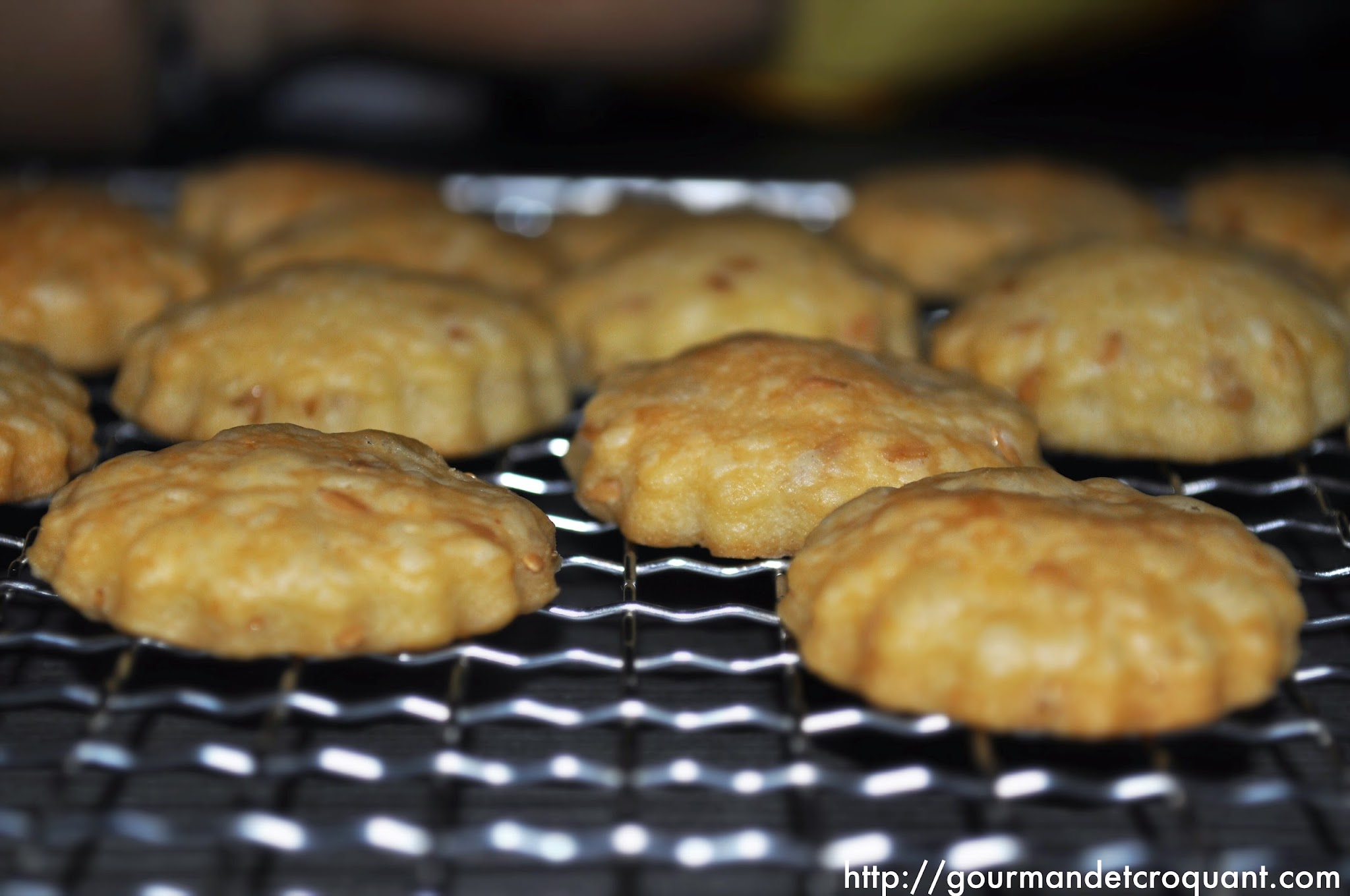 biscuits-salés-fromage-recette