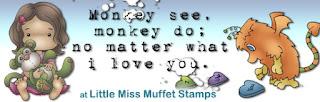http://www.littlemissmuffetstamps.com/New-Stuff_c_80.html