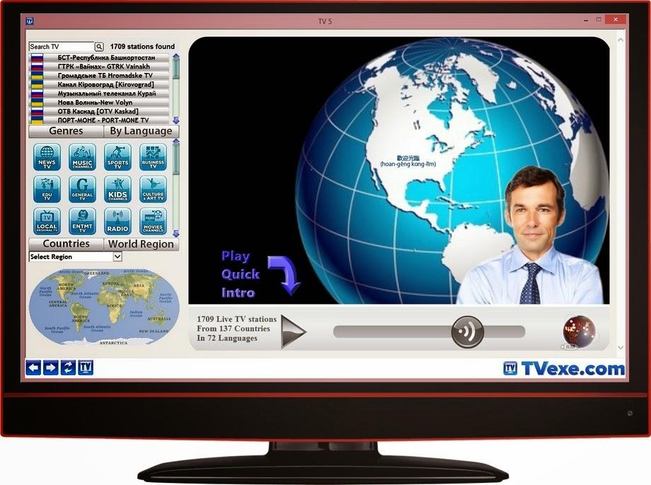 Download free tv player platinum, tv player platinum 5. 4 download.