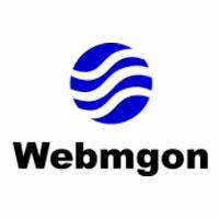 Webmgon.com