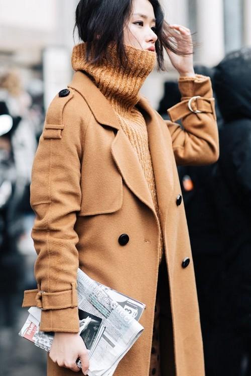 84f0c82c2c024 Ancak biz yazımızda bu akımlar arasında en çok öne çıkan moda trendlerini  ele alacağız. 2018-2019 sonbahar kış sezonunda bir kaç trend parçayı  gardırobunuza ...