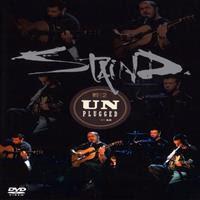 [2002] - MTV Unplugged