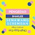 Pengedar Shaklee Senawang dan Ampangan COD 013-669 4843