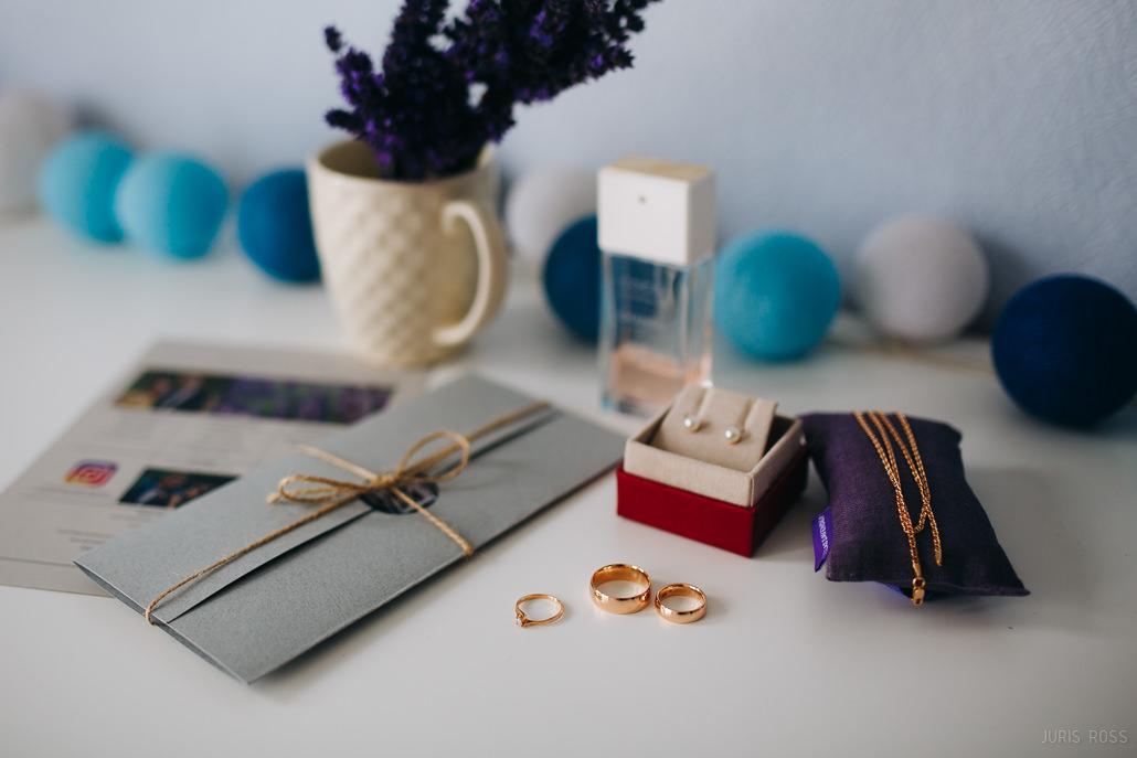kāzu gredzeni ielugumi