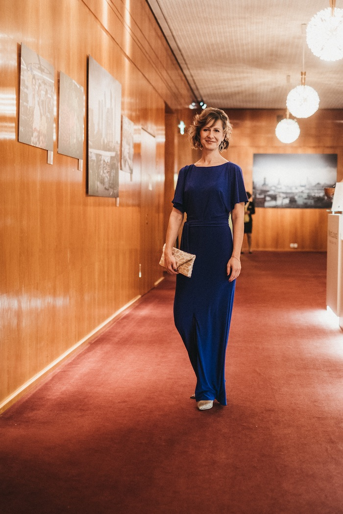 Anja schoenesleben.net Opernball 2017
