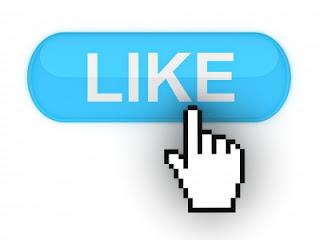 Facebook cambia las reglas para los concursos