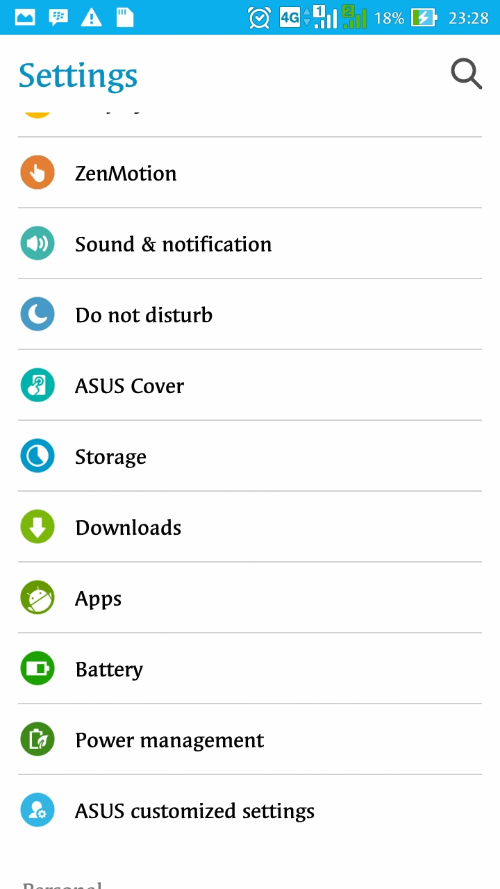 erwan mitsubishi: Bagaimana Cara Menggunakan Android Auto